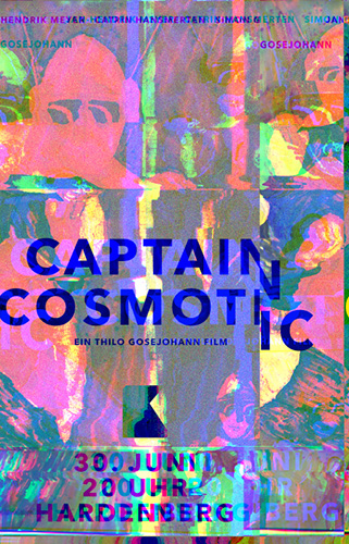 captaincosmotic