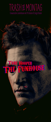 trash_funhouse